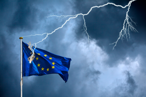 The Future Challenges to European Security