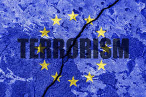 Are the existing EU Policies and Laws Efficient at Combatting Terrorism?