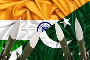 Sea-based Platforms in South Asia's Nuclear Equation