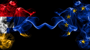 Nagorno-Karabakh and Eastern Partnership – is there a role for the EU?