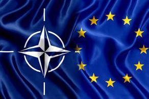 Exploring the Benefits of NATO-EU Cooperation: The Case of Estonia, Kosovo and Colombia