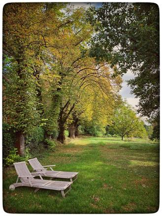 ancien_couvent_monsac_jardin_repos.jpg