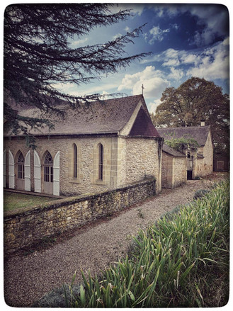 ancien-couvent-monsac-chapelle-exterieur