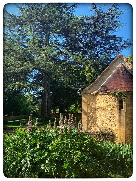 ancien_couvent_monsac_exterieur_chapelle