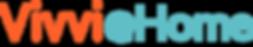 vivvi-at-home-logo.png