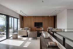 Bauhaus Duplex
