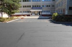 DSCN5745_1.jpg