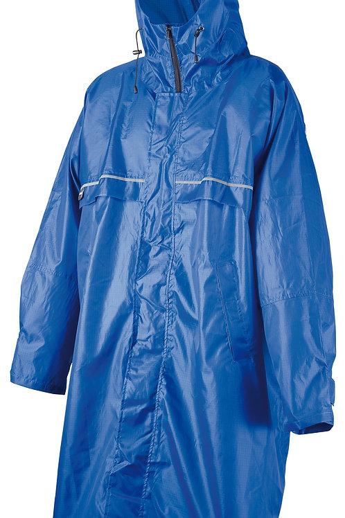 Poncho CAMP CAGOULE - Bleu