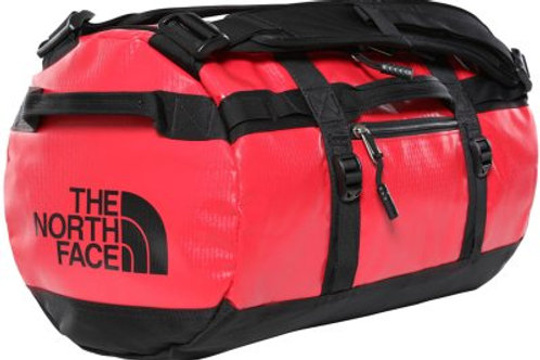 Sac THE NORTH FACE Base camp - Taille S - Rouge