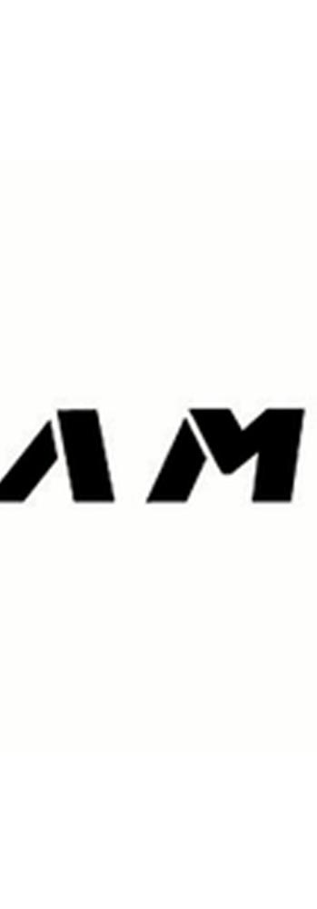 Logo Camp