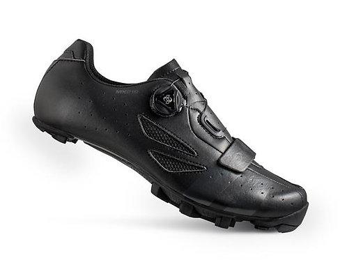 Chaussures LAKE MX 218 - Black Grey
