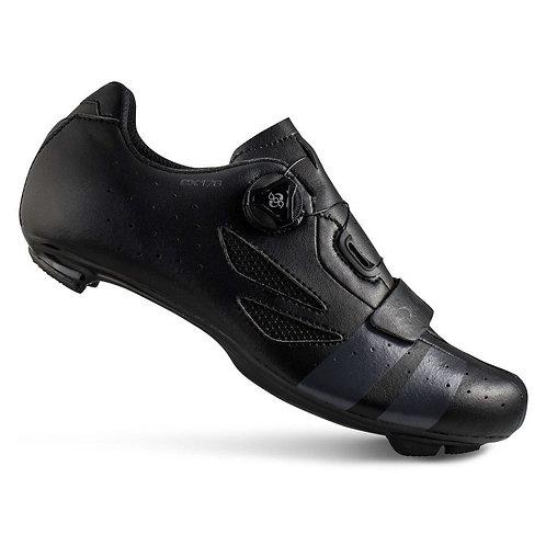 Chaussures LAKE CX 176 - Black Grey