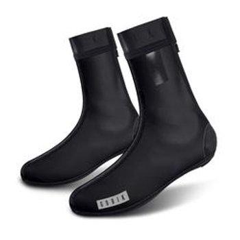 Couvre-chaussures GOBIK INVIERNO KAMIK - Noir