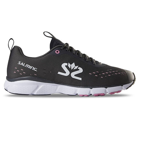 Chaussures SALMING ENROUTE 3 - Femme