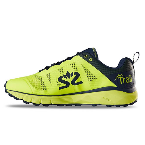 Chaussures SALMING TRAIL 6 - Homme