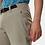 Thumbnail: Pantalon THE NORTH FACE SPEEDLIGH - Mineral Grey