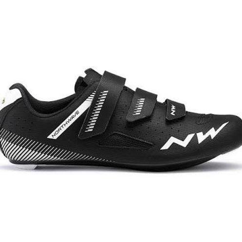 Chaussures NORTHWAVE CORE - Noir