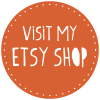 etsy-shop-button_rach_lewis.png