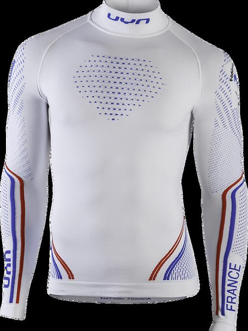 Sous-vêtement UYN NATYON - Blanc