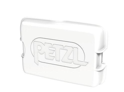 Batterie rechargeable PETZl ACCU SXIFT RL