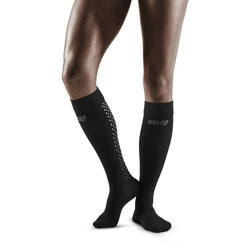 Chaussettes CEP RECOVERY PRO - Femme