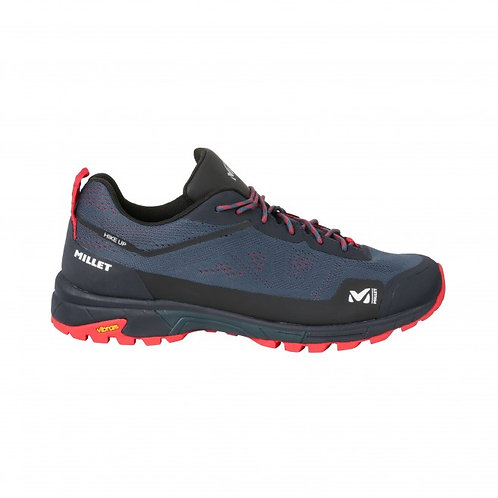 Chaussures MILLET HIKE UP - Homme