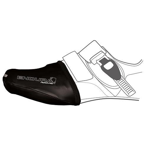 Couvre orteils Endura - FS260-Pro