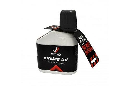 Liquide préventif anti-crevaison VITTORIA PITSTOP TNT 250ml