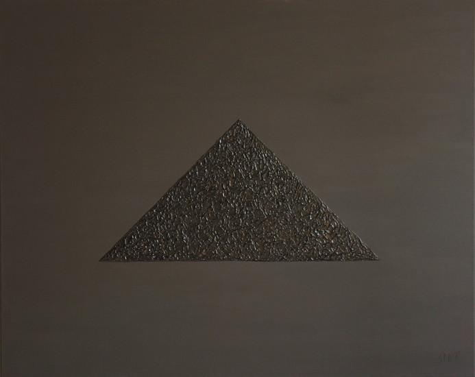 Black Pyramide.jpg