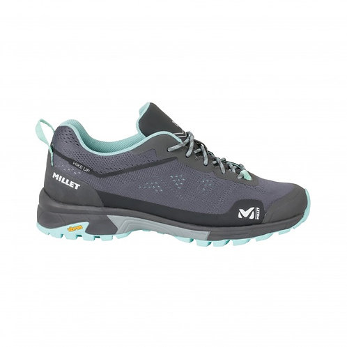 Chaussures MILLET HIKE UP - Femme