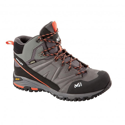 Chaussures MILLET HIKE UP MID GTX - Homme