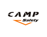 Logo Camp Safety