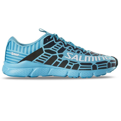 Chaussures SALMING SPEED 8 - Femme