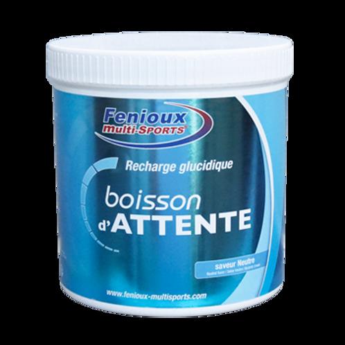 Boisson d'attente FENIOUX - 500g