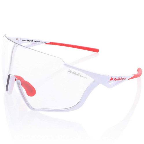 Lunettes de sport RED BULL SPECT PACE-002 Chrom-X Photochromiques