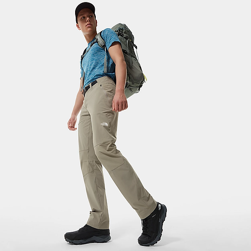 THE NORTH FACE SPEEDLIGH