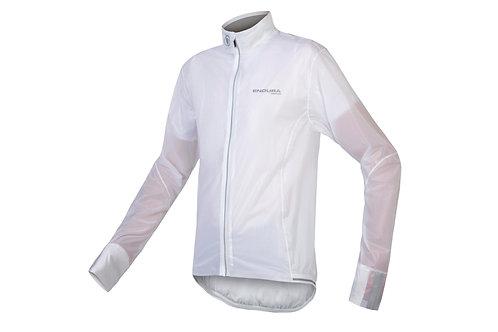 Veste ENDURA ADRENALINE RACE FS260-PRO II - Blanc