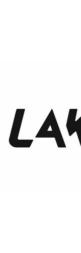 Logo Lake