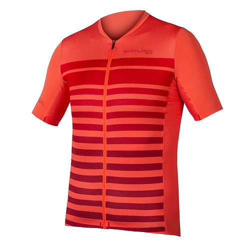 Maillot ENDURA PRO SL LITE - Orange