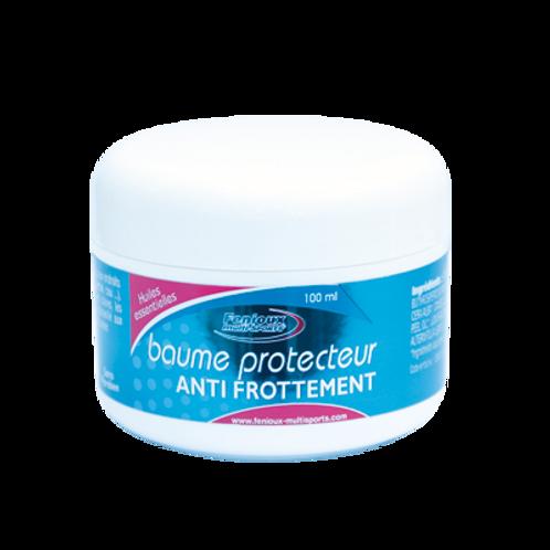 Baume protecteur anti frottement FENIOUX - 100mL