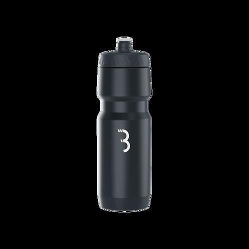Bidon BBB COMPTANK XL BWB-05 - Gris