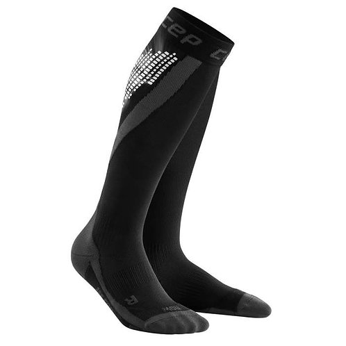 Chaussettes CEP NIGHTTECH - Homme