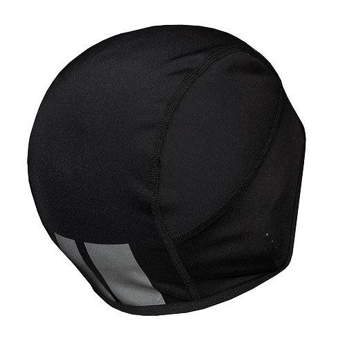 Bonnet ENDURA PRO SL