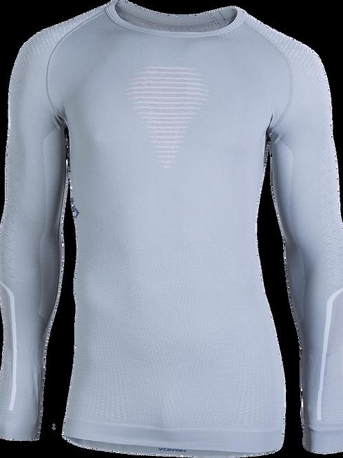 Sous-vêtement UYN VISYON - Gris