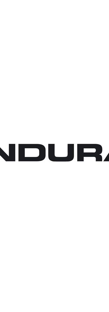 Logo Endura