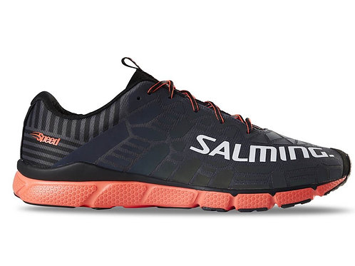 Chaussures route SALMING SPEED 8