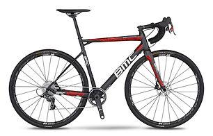 BMC_CX01_Sram_Bike.jpg