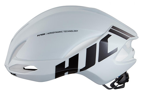 Casque HJC FURION -Matt white
