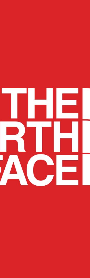 TheNorthFace_logo.svg.png