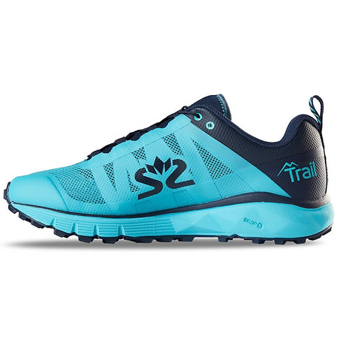 Chaussures SALMING TRAIL T6 - Femme